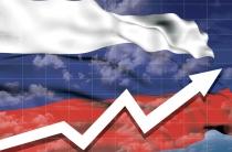 속도감 있는 FTA 협상 통한 러시아 시장 선점 중요