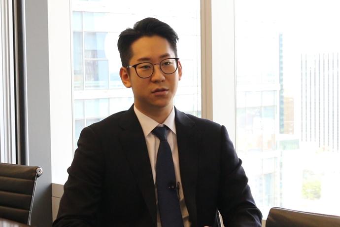 [동영상 뉴스] 스마트 팩토리 화(化)가 만드는 채용시장 변화, 외국계기업 눈여겨봐야