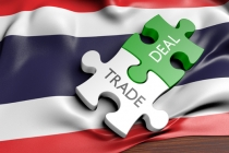 태국과 혁신산업 발전 위한 협력 확대해야