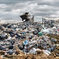 [쓰레기 대란 ①] 폐기물의 반란, '이대로는 못 살겠다'