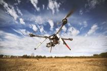 고기능 무인항공기 산업 '생태계 구축 먼저'