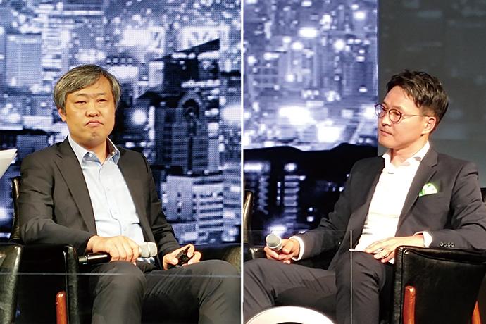 [FAⅡ]OT와 IT 융합 이루려면…표준화·협업 이뤄져야 - 다아라매거진 매거진뉴스