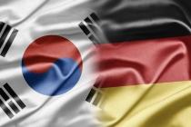 """한독상공회의소 우호제 부대표, """"한국과 독일을 잇는 가교 역할 할 것"""""""