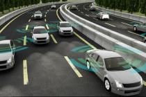 자율주행차 활성화 위한 기술·서비스 융합한 패키지형 지원 정책 마련해야
