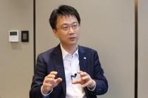 [동영상뉴스][4차 산업혁명, 전문가에게 묻다 ①]무선인터넷의 연장선, 내 삶이 데이터화(化) 된다!