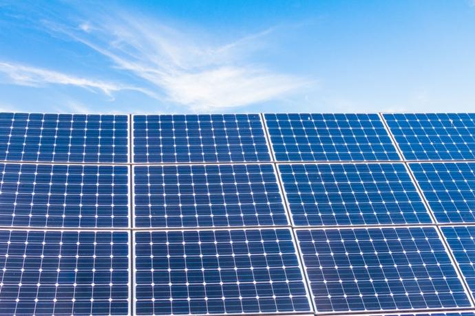 [4Th Energy] 한화큐셀 등 미국 내 태양광 사업 영위 위한 투자 이어져