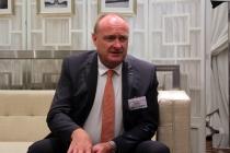 독일 공작기계협회 심포지엄, 첨단 공작기계 생산 기술이 '한 자리에'
