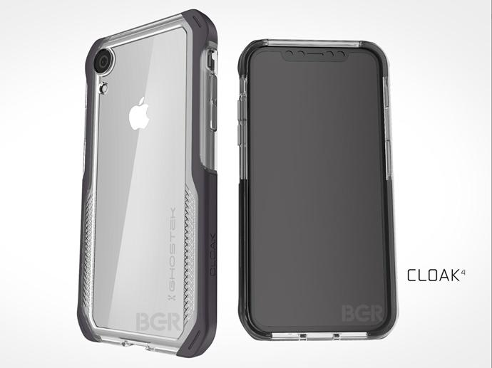 [모바일 On] 아이폰SE2는 잊어라…신형 아이폰 3종 출시예정일은 9월