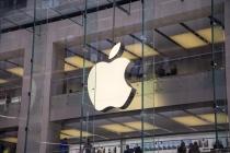 [모바일 On] 아이폰SE2 건너뛰고 올 가을 선보이는 애플 아이폰에 eSIM 탑재…출시예정일은 언제?