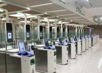 10년의 역사, 공항의 IT 터줏대감 '자동출입국심사대'