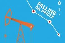 [데일리 Oil] 미, 對이란 제재 예외 검토 가능성 시사 영향 국제유가 하락