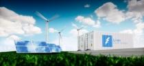 재생에너지 확산, ESS 1.8GWh 보급 '20배' 확대