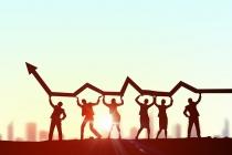 저소득층 소득 감소 우려되는 근로시간 단축, 규제개혁이 우선이다