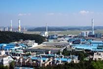 [사진으로 보는 산업뉴스] 정부, 산업단지 투자로 청년 일자리 창출 돕는다