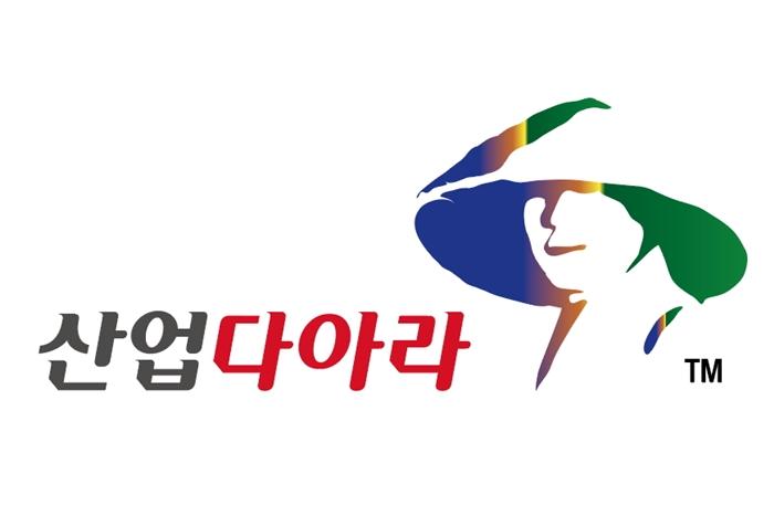 산업다아라 김영환 대표, 인생60년·경영30년 다 내려 놓고 '삿갓맨'으로 새로운 출발
