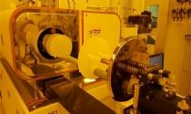 SiC 전력반도체 기술 국내 연구진 개발, 전기차 10% 더 달린다