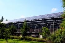 [사진으로 보는 산업뉴스] 작년 신재생에너지 전력 거래액 2조460억 원…2001년 조사 이후 최대 규모