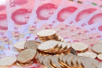 상반기 중국 경제, 글로벌 경기회복에 따라 큰 폭 증가