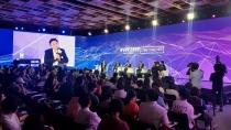 GDF 2018 개막 … 사흘간 VR/AR산업 글로벌 협력