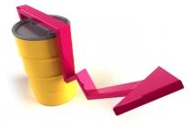 산유국 생산증가와 사우디 수출량 감소로, 국제유가 혼재