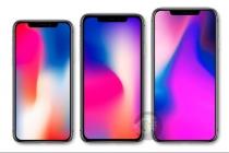 [모바일 On] 아이폰SE2 출시 소문 무색케 한 신규 아이폰9, 이런 모양으로 나오나?