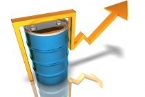 [데일리 Oil] 국제유가 상승, 사우디 공급조절 시사 등의 영향