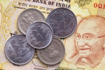 상반기 인도경제, 화폐개혁 혼란 불구 1분기 7.7%의 성장 기록