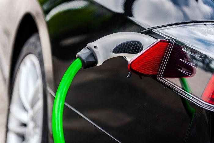 인도 자동차 배터리 시장, 한국 기업에게는 새로운 기회