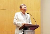한국의 AI 기술력, 선진국 대비 '취약'…중국에도 '역전'