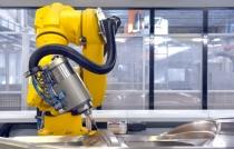 [기술 기고] 인더스트리 5.0을 향한 금형 제조기술의 대도약
