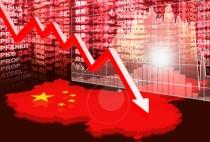 '중국발 경제 위기' 시, 한국 경제 '펀더멘틀 강화'로 대비해야