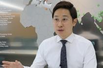 [동영상뉴스][4차 산업혁명, 전문가에게 묻다 ②]