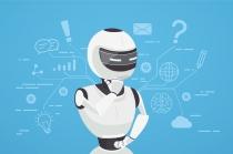아베정권, 인공지능 기술 앞세워 4차 산업혁명 로드맵 제시
