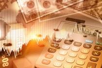 IMF, 2018·2019년 세계 경제성장률 전망치 발표…기존 3.9% 유지