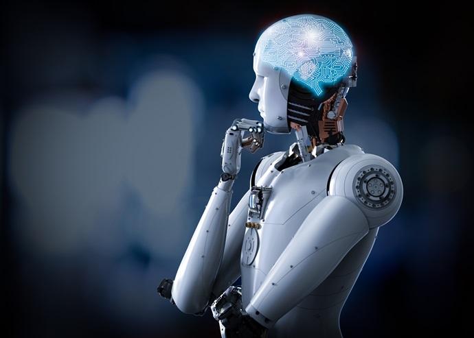 [동영상뉴스][4차 산업혁명, 전문가에게 묻다] 인공지능, 인간 판단을 넘어선 기계의 진화