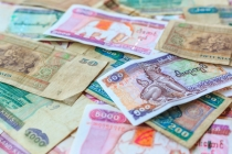미얀마 수찌 정부, 2018년 이후 7%대 높은 경제성장률 지속할 것
