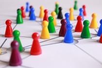 ICT·SW클러스터 내 기업간 네트워크 활성화 필요성 증가