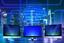 미국, 영국 등 주요국 공공데이터 개방을 위한 플랫폼 구축 강화