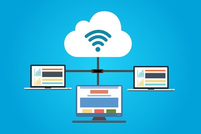 클라우드 컴퓨팅 시대, 디지털 통상규범의 필요성 높아