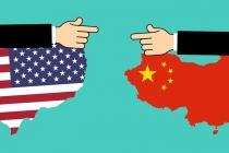 '중국제조 2025'정책, 디지털 패권 잡기위한 중국의 야심