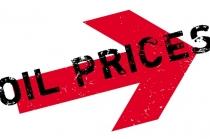 [데일리 Oil] 미 원유재고 감소 및 달러화 약세 등 국제 유가 상승