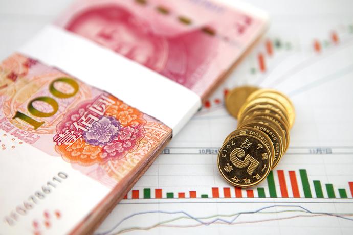시진핑 집권2기, 리우허 경제부총리 발탁…중국경제 이끌 핵심인물로 여겨져
