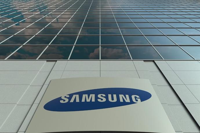 삼성의 180조 원 투자·4만 명 일자리 창출, 문재인 정부와 코드 맞추기 시도?