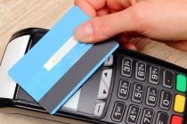 국내 소프트웨어 기업, 신용카드·모바일·생체 인식 결제 확대되는 일본 노려야