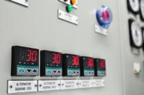 13일 최대 전력수요 기록, 14일 예비전력 800kW