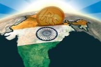 13억의 인도, 한국 중소·중견기업의 시장으로 삼아야