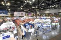 대한민국 안전산업박람회 '안전산업시장은 아직 블루오션'