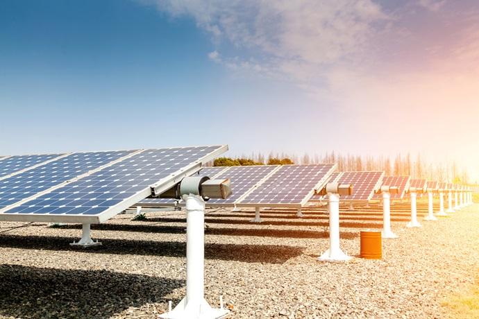 [동영상뉴스][4차 산업혁명, 전문가에게 묻다 ④] 신재생에너지, 안정적인 기후를 위한 필수적인 선택