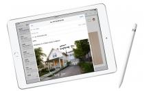 [모바일 On]애플 아이폰XS시리즈, 삼성 갤럭시노트9에 '애플펜슬'로 대항