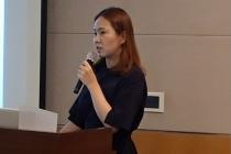 '통합플랫폼 표준화·시험인증'으로 스마트시티 선도